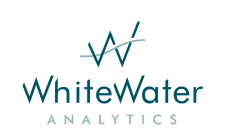 Whitewater Analytics